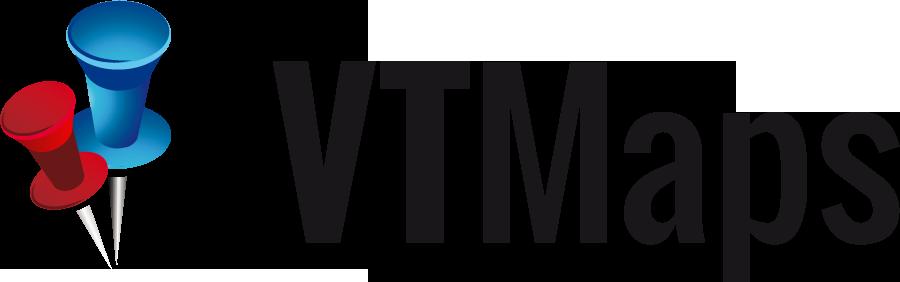 VTMaps