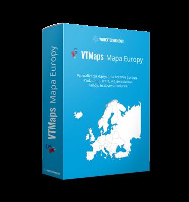 packshot-mapa-europy