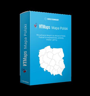 packshot-mapa-polski